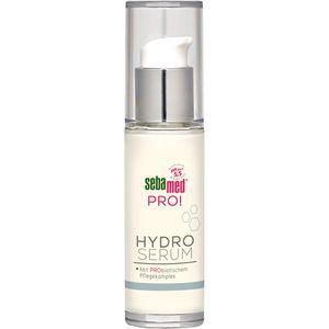 SEBAMED PRO Hydro Serum