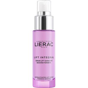 LIERAC LIFT INTEGRAL Serum