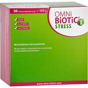 OMNI BiOTiC Stress Beutel