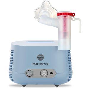 PARI COMPACT2 Junior Inhalationssystem