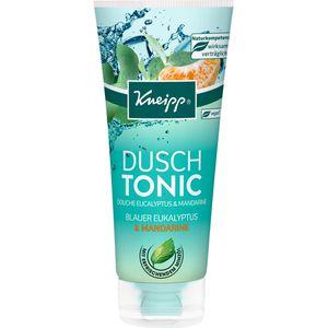 KNEIPP Dusch-Tonic blauer Eukalyptus & Mandarine