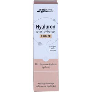 HYALURON TEINT Perfection Primer