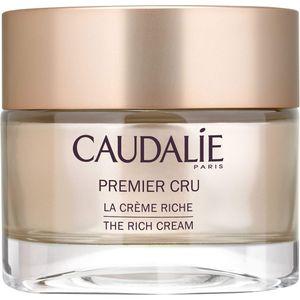 CAUDALIE Premier Cru riche Creme 222