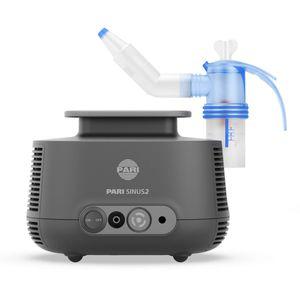 PARI SINUS2 Inhalationsgerät