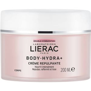 LIERAC Body-Hydra Creme