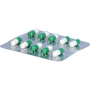 SETISTOL Prostata-Kapseln