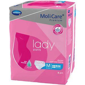 MOLICARE Premium lady Pants 7 Tropfen M