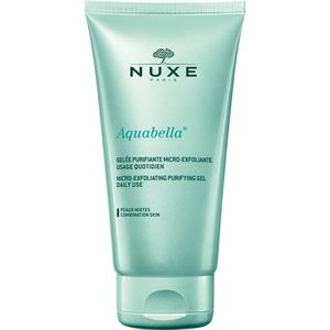 NUXE Aquabella Feuchtigkeitsemulsion