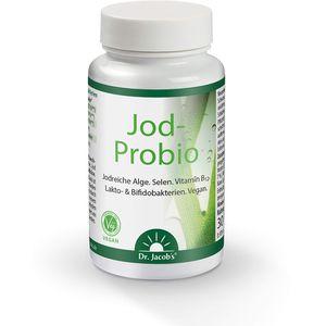 JOD-PROBIO Dr.Jacob's Kapseln