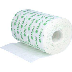 MEFIX Fixiervlies 10 cmx11 m