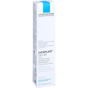 ROCHE-POSAY Cicaplast Gel B5