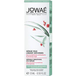 JOWAE Anti-Falten Augen-Serum