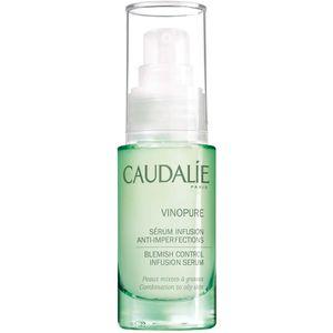 CAUDALIE Vinopure Infusion Serum