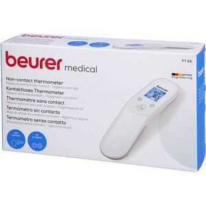 BEURER FT85 Fieberthermometer