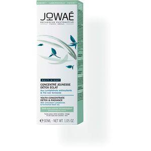 JOWAE Anti-Age Konzentrat Detox 2018