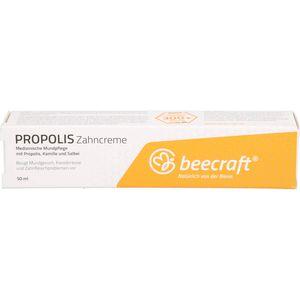 BEECRAFT Propolis Zahncreme