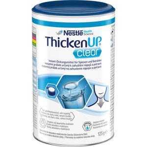 THICKENUP Clear Pulver
