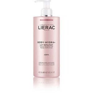 LIERAC Body-Hydra+ Lotion S
