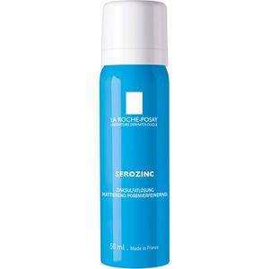 ROCHE-POSAY SEROZINC Spray