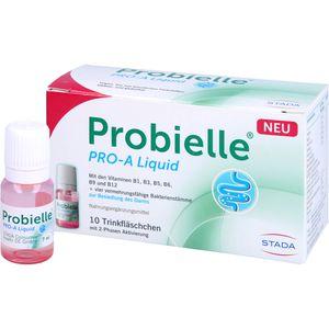 PROBIELLE PRO-A Liquid Trinkfläschchen