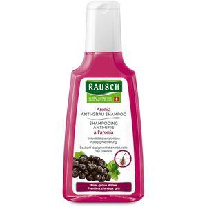 RAUSCH Aronia Anti-Grau Shampoo