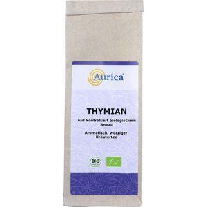 THYMIAN TEE Bio