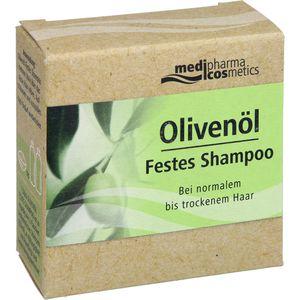 OLIVENÖL FESTES Shampoo