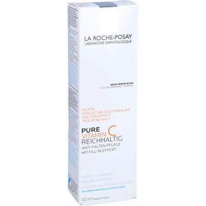 ROCHE-POSAY Redermic C TH Creme