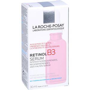 ROCHE-POSAY Retinol B3 Serum