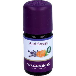 ANTI-STRESS Bio ätherisches Öl