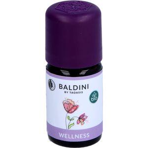 BALDINI Wellness Bio ätherisches Öl