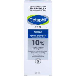 CETAPHIL Pro Urea 10% Lotion