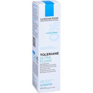 ROCHE-POSAY Toleriane Ultra Fluid