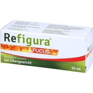 REFIGURA Fucus Tropfen
