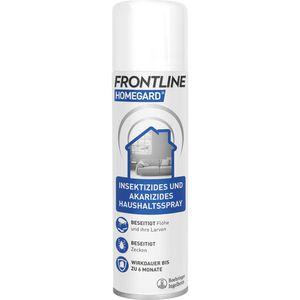 FRONTLINE Homegard Spray
