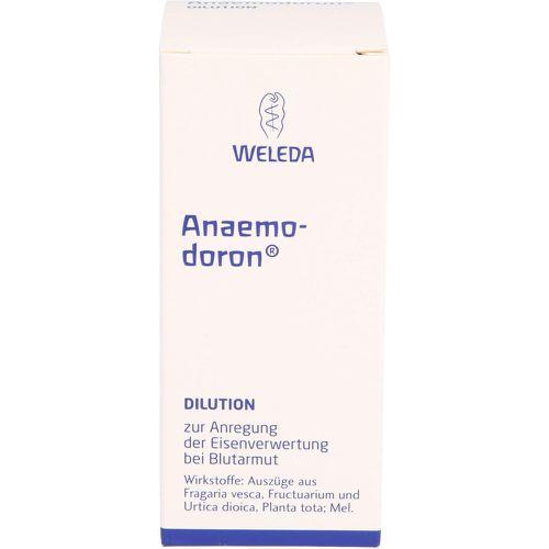 ANAEMODORON Dilution