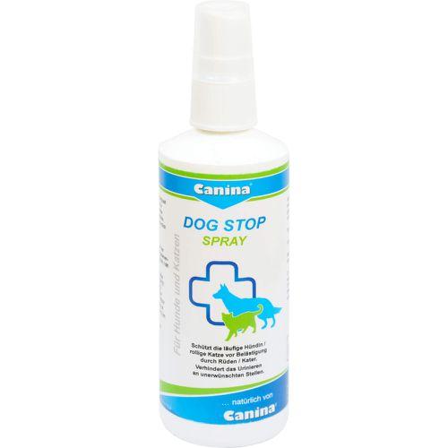 DOG STOP Spray