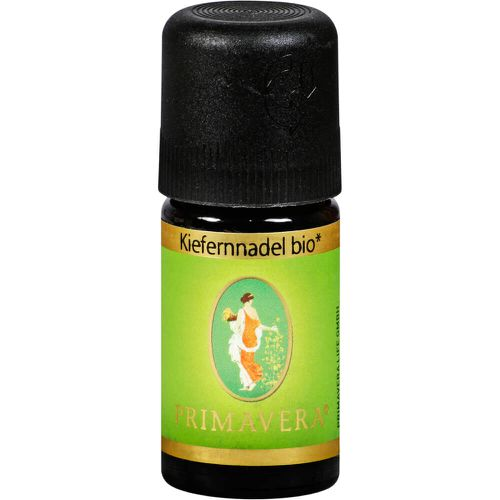 KIEFERNNADEL kbA ätherisches Öl