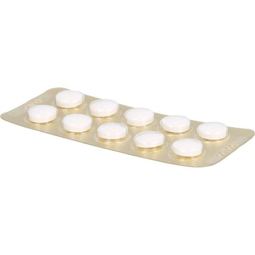 GASTRITIS HEVERT Complex Tabletten