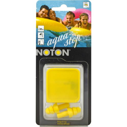 NOTON Aquastop f.Erwachsene