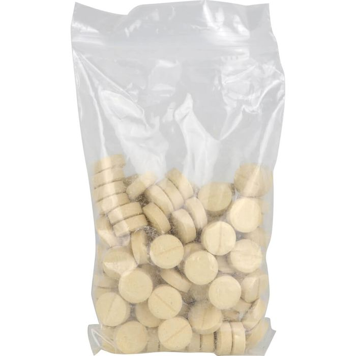 FORMEL-Z Tabletten f.Katzen
