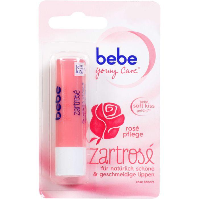 BEBE YOUNG CARE Lipstick zartrose