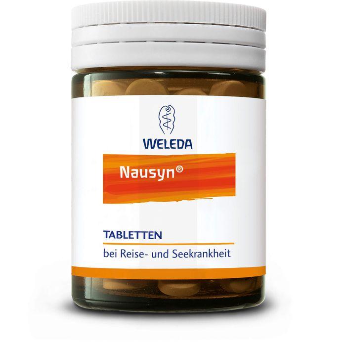 NAUSYN Tabletten