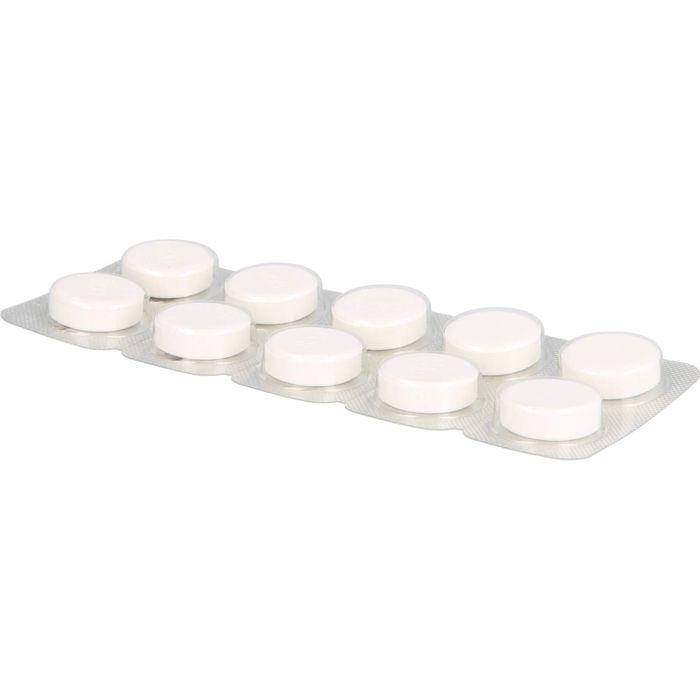 RIOPAN Magen Tabletten Kautabletten