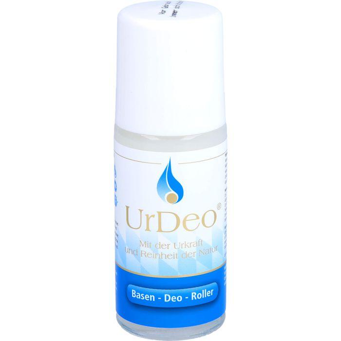 UR DEO Deodorant Roll-on