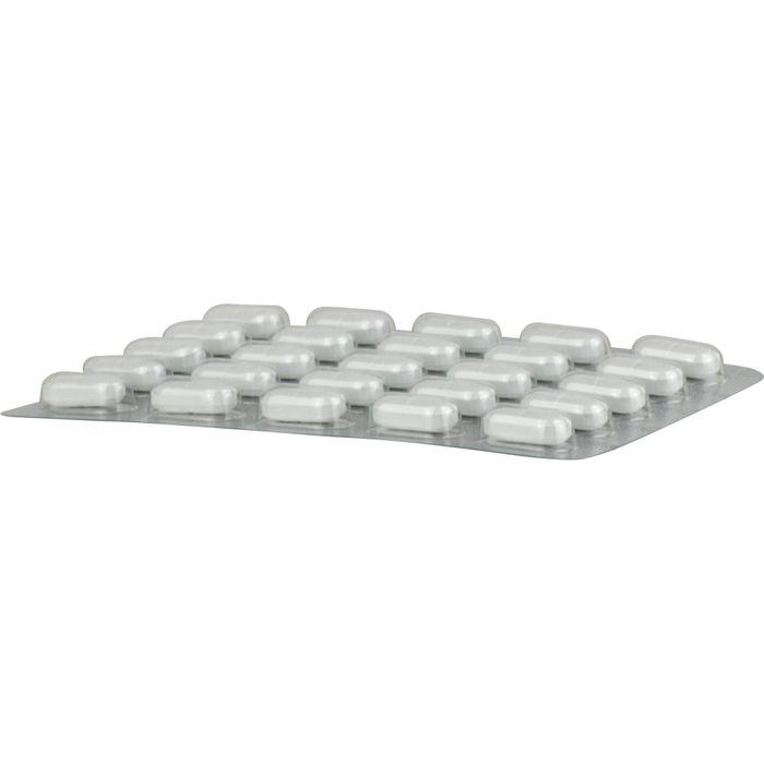 CRAEGIUM novo 450 mg Filmtabletten