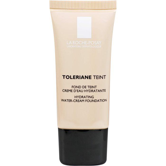 ROCHE-POSAY Toleriane Teint Fresh Make-up 04