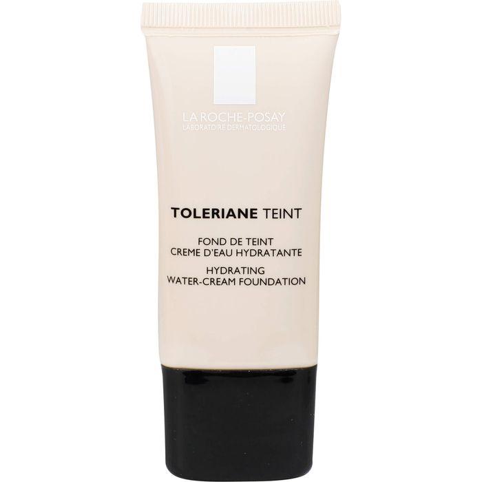 ROCHE-POSAY Toleriane Teint Fresh Make-up 05