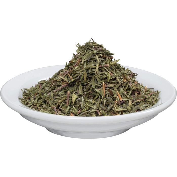 THYMIAN ARZNEITEE Thymi herba Bio Salus