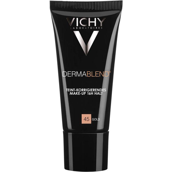 VICHY DERMABLEND Make-up 45